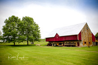 The Barn at York Hill | Venue